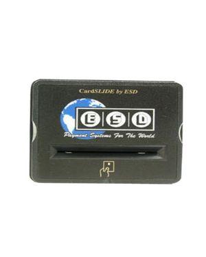 CARD SLIDER