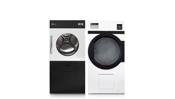 Maytag Industrial Dryer